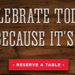 Maggiano's Little Italy: Get $30 off a $75 Purchase w/ Printable Coupon (Exp 9/30)
