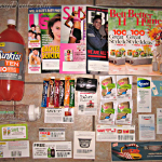 My Freebies of The Week! (August 19th-25th)