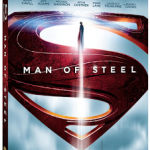 Man of Steel & The Amazing Spiderman Blu-Ray Combos Just $9.99 Shipped (Reg 35.99!)
