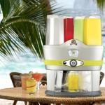 Margaritaville Mixed Drink Maker – 58% Off!