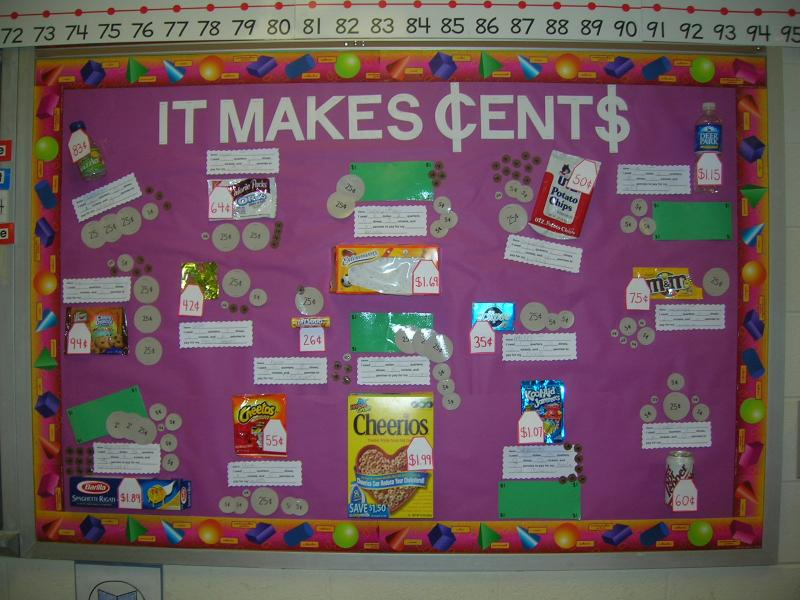 Innovative Classroom Displays ~ Creative diy classroom bulletin boards crafty morning