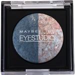 Maybelline New York Marbleized Eyeshadows Only $1.70 Shipped!
