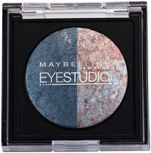 maybelline-new-york-eyeshadow