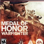 Medal of Honor: Warfighter (PS3) Only $4.99 Shipped (Reg $19.99)