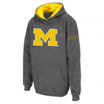 FinishLine: Get 2 NCAA Hoodies For Only $35 + Free Shipping! (Exp 12/31)
