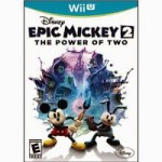 Amazon: Nintendo Wii U Games ONLY $15 and Under Shipped!