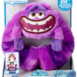 Monsters University – My Scare Pal Art Only $6.99 Shipped (Reg $39.99!)