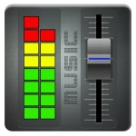 Free Android App Today Only: Music Volume EQ (Reg $3.99!)