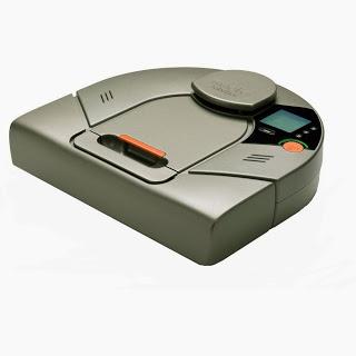Neato Xv 11 Robotic All Floor Vacuum System Just 219