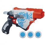 Nerf Vortex Proton Blaster Only $5.99 + Free Shipping (Reg $20!)