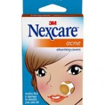 Free Sample of Nexcare Acne Absorbing Covers – HURRY!