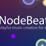 Highly Rated Free Android App – NodeBeat (Reg $1.95!)