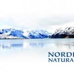 FREE Nordic Naturals Sample Pack (Children's, Wellness or Pet Pack)