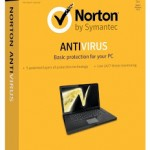 Norton Internet Security and AntiVirus 2013 – 1 User/3 PC 75-78% OFF + Free Shipping!
