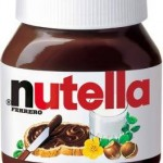 Buy 1 Jar of Nutella, Get 1 Free w/ Printable Coupon