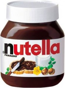 nutella bogo coupon