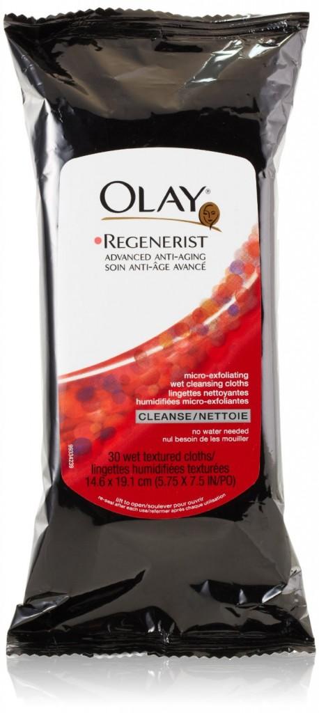 olay-regenerist-cloths