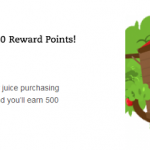 1,500 Free Points to Old Orchard Fan Club (Get Rewards – Coupons)