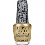 OPI Shatter Nail Polish up to 77% Off + Free Shipping! (As low as $3.43!)