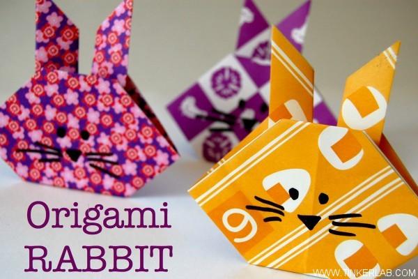 origami-bunny-craft