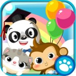 FREE Android App – Dr. Panda's Daycare (Pre-K Game!)