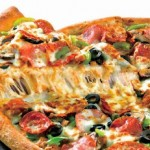 Papa John's: Get a Large 1 Topping Pizza For Only $5.99 w/ Promo Code (Valid 12/7)