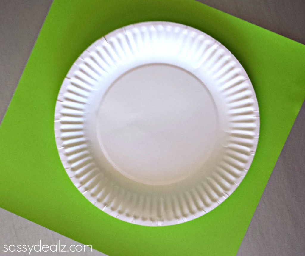 paper-plate-craft-st-patricks