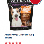 Petsmart – Dog Treats Sale (Popular Brands!) + FREE Shipping Offers