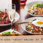 P.F. Chang's: Get 20% Off Online Orders w/ Promo Code