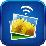 Transfer Photos from Your Phone to Computer w/ Photo Transfer App (FREE Today Only!)