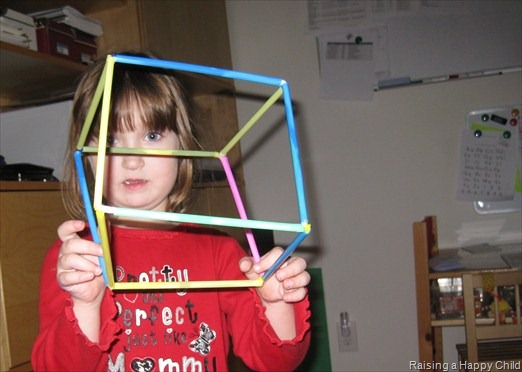 pipe-cleaner-building