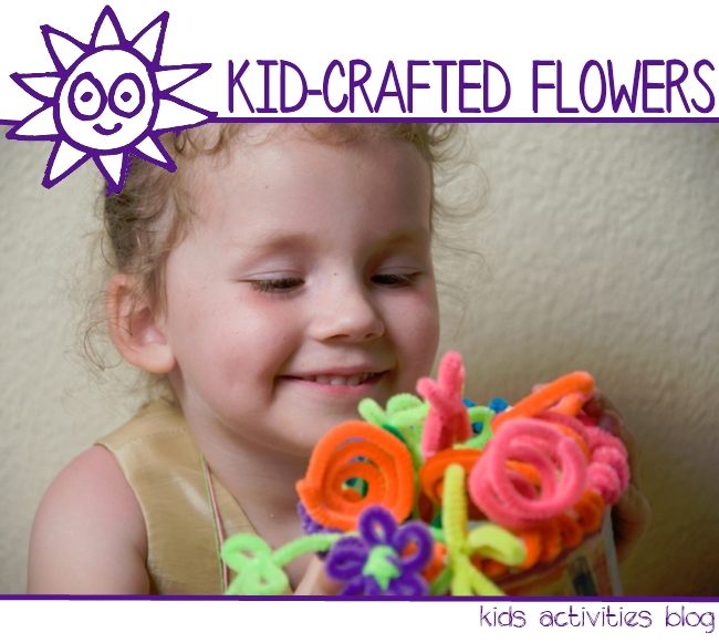 pipe-cleaner-flowers2