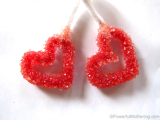 pipe-cleaner-rock-candy