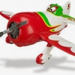 Disney's Planes Sound Action Flyers El Chupacabra Toy Only $7.49 Shipped!