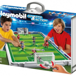 Playmobil Take Along Soccer Match Only $17.99 Shipped (Reg $64.99!)