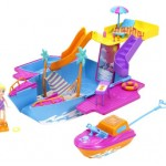 Save 40% Off Polly Pocket Products Now Thru July 6th on Amazon