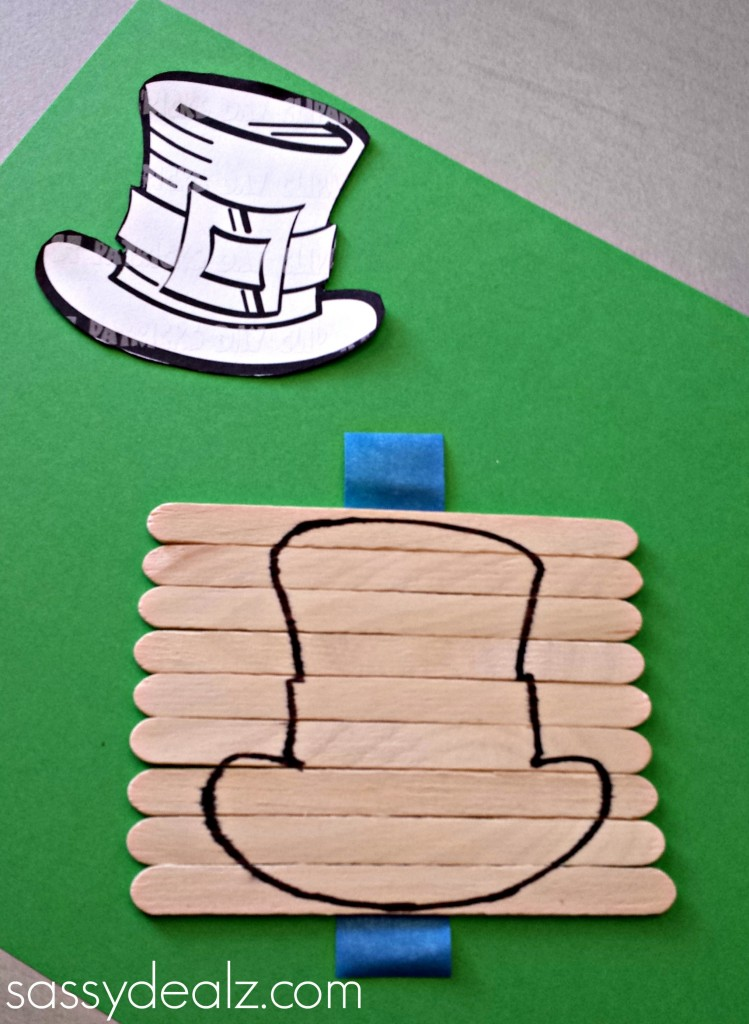 popsicle-stick-craft-leprechaun