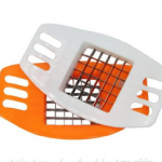 Stainless Steel Potato French Fry Cutter ONLY $1.99 + Free Shipping