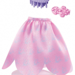 Disney Sofia The First Perfect Princess Doll Only $6.98 Shipped (Reg $14.99)