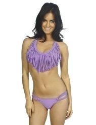purple-fringe-bikini