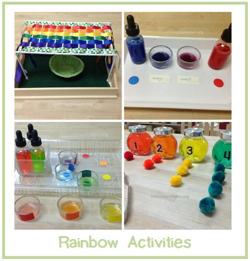 rainbow-activities-st-patricks-day
