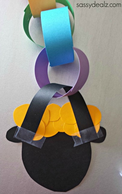 rainbow-craft-st-patrick