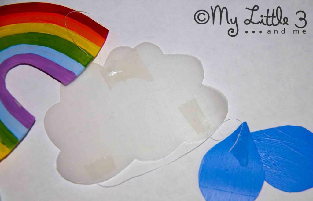 rainbow-mobile-st-patricks-day