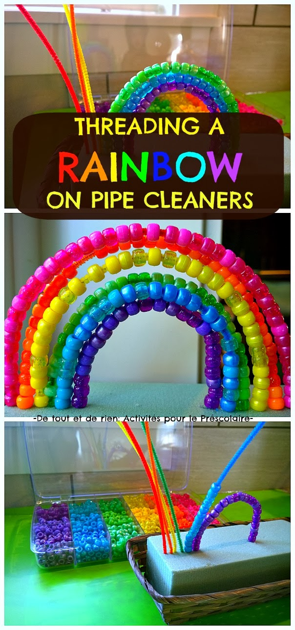 pipe cleaner projects Bend them, press them, twist them and even paint with these artsy itemspipe cleaner crafts have been around since you first struggled to hold a crayon instead of doing the same old activities, put a twist on this classic craft component and try something totally new so, what can the.