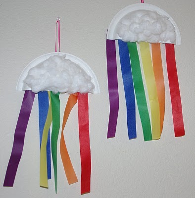 rainbow-streamer-st-patricks-day-craft