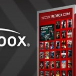Redbox FREE Movie Rental Promo Code – Today Only!