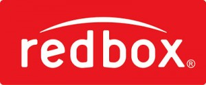Free Redbox One-Day DVD / $0.30 Blu-Ray / $0.80 Game Rentals (Today Only 12/2)