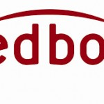 Redbox- FREE One Night DVD Rental w/ Promo Code (Today Only, August 19th!)