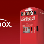 Redbox Promo Codes (TEXT offer – Everyday until July 23rd)