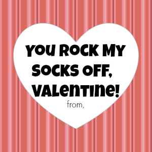 rock-socks-off-valentine-label